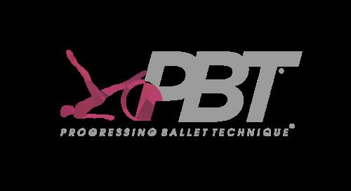 Member of PBT